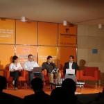 ¿Se pueden generar emprendedores de webs 2.0?