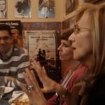 Rosa Díez y el poder de las redes sociales en la política