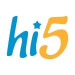 ¿Por qué fracasó Hi5?