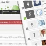 El Termómetro 2.0 de Alianzo, midiendo tu influencia en medios sociales
