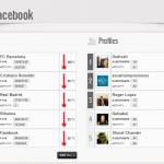 Alianzo Rank ya mide perfiles en Facebook ¿Te animas a conocer tu influencia?