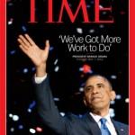 Obama y las redes sociales