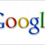 Si Google cae…
