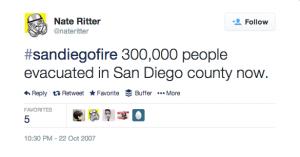 nate-ritter-tweet-sandiegofire