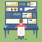 Ser Community Manager no es solo escribir en Facebook:11 herramientas básicas
