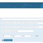 Curation de Alianzo: solución a la infoxicación de contenidos