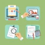 KPIs en Social Media: lo que no se puede medir no se puede mejorar