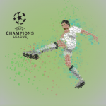 Champions League y Social Media: las apps marcan la diferencia