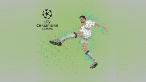 champion league